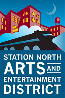 station_north-logo