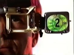 videoSciFrontiers